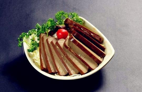 彼酷哩餐廳(大上海城店)2