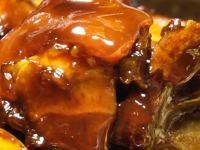 Top5|國慶聚餐不過百,人均百元以下餐廳收好!