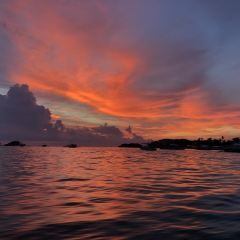 Malapascua Island User Photo