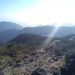 雷山風景區用戶圖片