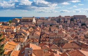 Dubrovnik,Recommendations
