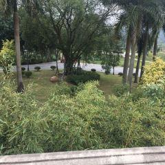 Jiang Meibao Dwarf Style Park User Photo