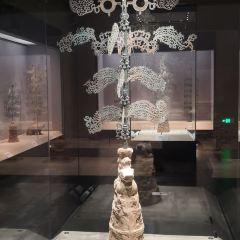綿陽博物館用戶圖片