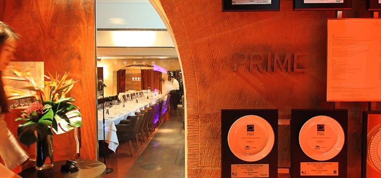 Prime Restaurant3