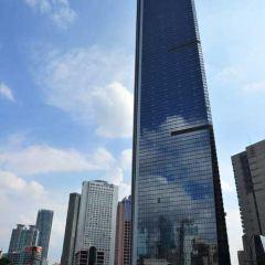 會德豐大樓舊址用戶圖片