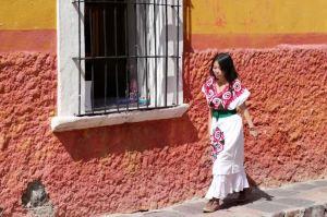 Mexico,instagramworthydestinations