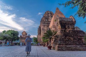 Nha Trang,nyedestinations