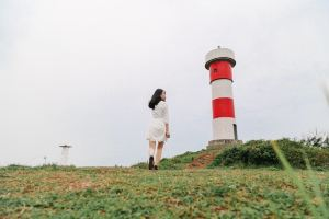 Longhai,Recommendations