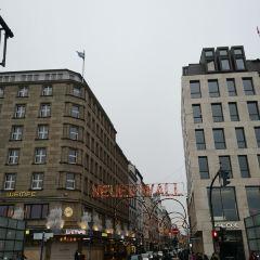 新堤岸大街用戶圖片