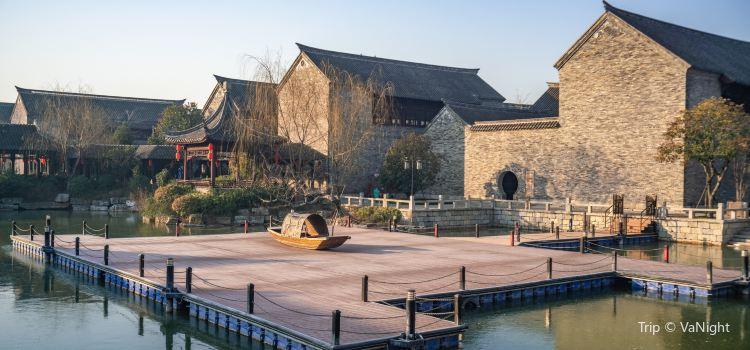 潘安水鎮2