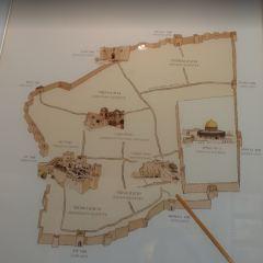 洛克菲勒博物館用戶圖片