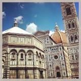 Piazza Del Duomo User Photo
