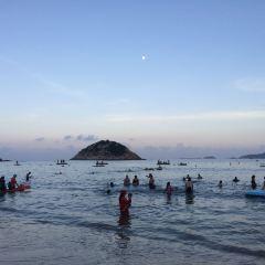 Rocky Bay Beach User Photo