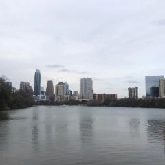 Lady Bird Lake Hike-and-Bike Trail用戶圖片