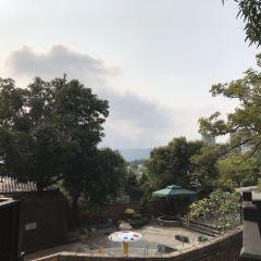 北投春天溫泉用戶圖片
