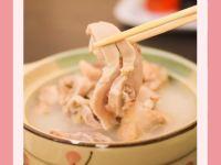 住在東圃,吃胖了廣州幾代人?