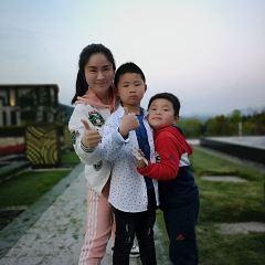 (修水縣)萍水鄉逢用戶圖片