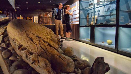 瑪律堡博物館