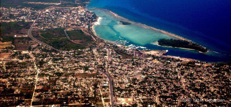 聖多明哥省
