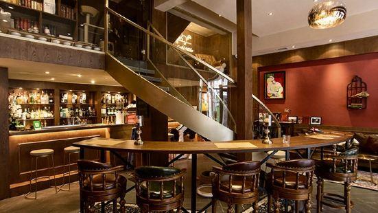 Le Café Mião貓咖&Bar
