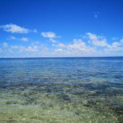 Makalawena/Pu'u Ali'i海灘用戶圖片