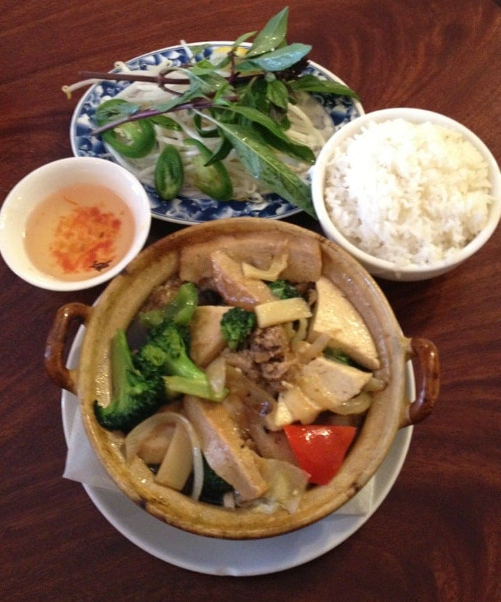 Saigon Village Reviews Food Drinks In California San Rafael Trip Com