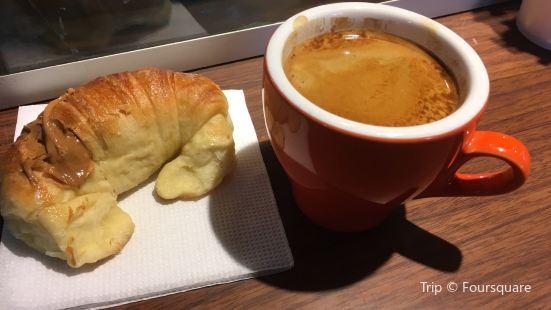 Cafe Altura