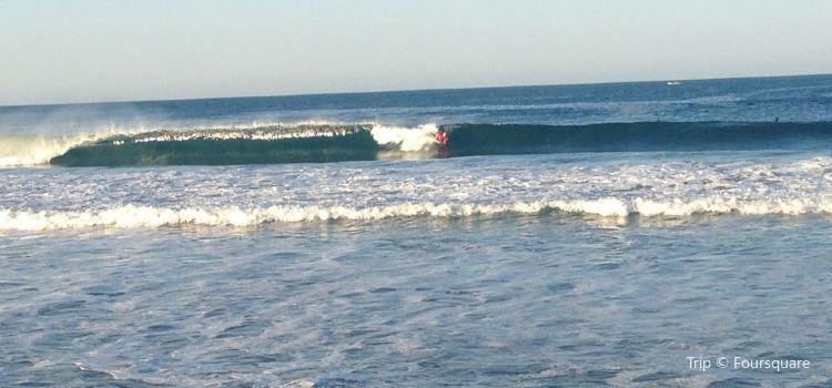 Playa Zicatela1