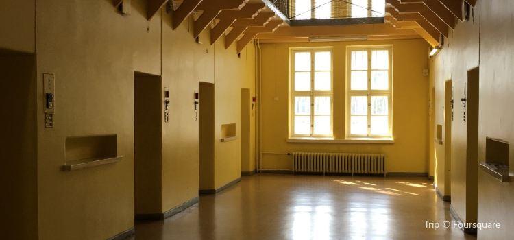 Vankilamuseo3