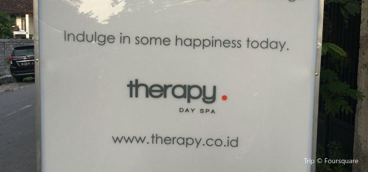 Therapy Canggu