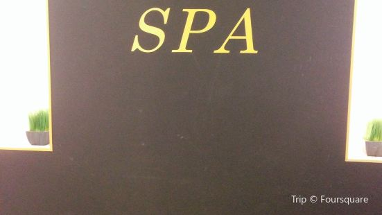 L'instant Spa