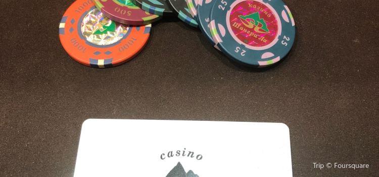 Shangri La Casino1