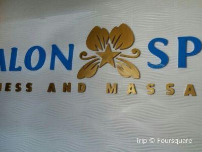 Avalon Wellness and Massage