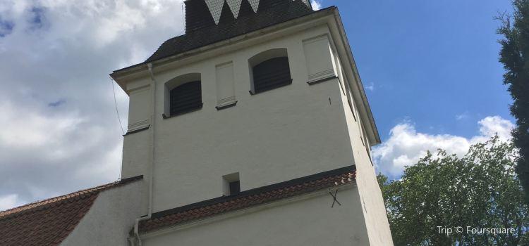 Vimmerby Municipality