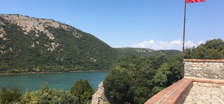 Butrint National Park2
