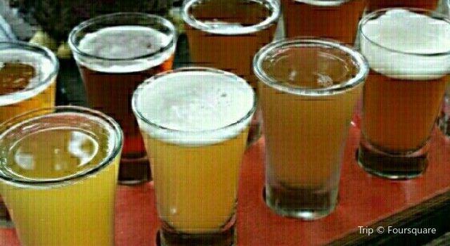 Gulf Brewery3