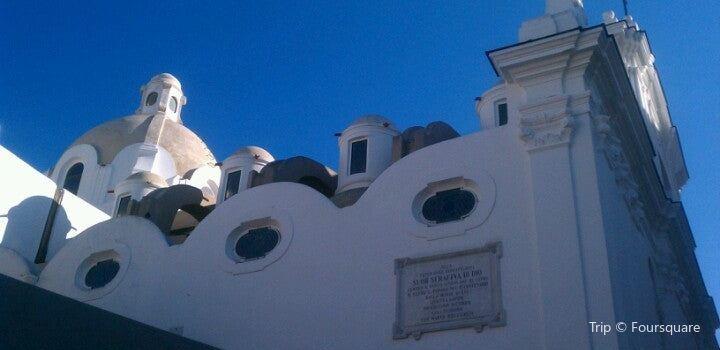 Chiesa di santo Stefano2