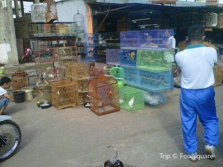Pasar Cinde1