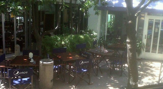 Paseo La Plaza2