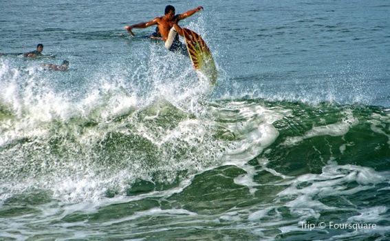 Bali Surf Guide3