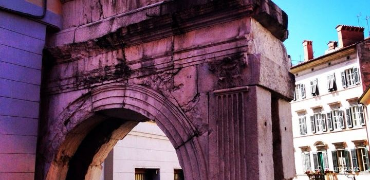Arco di Riccardo1