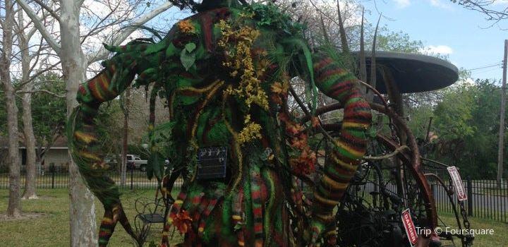 beeville art museum tickets deals reviews family holidays trip com trip com