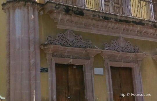 Teatro Hinojosa3