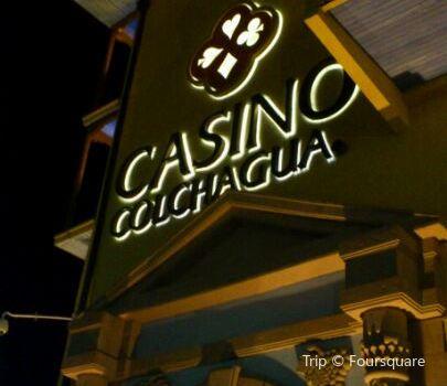 Casino Colchagua1