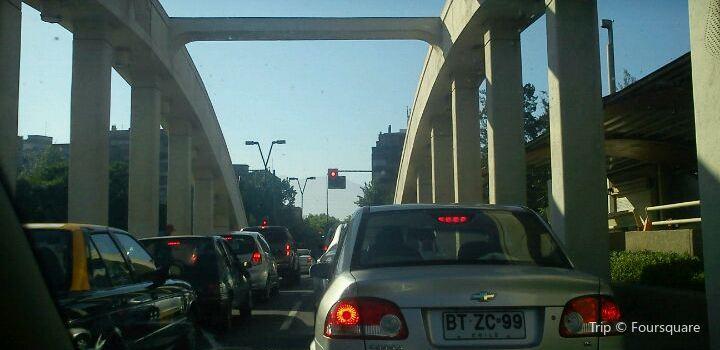 Puente del Arzobispo2