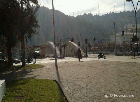 Puente del Arzobispo1