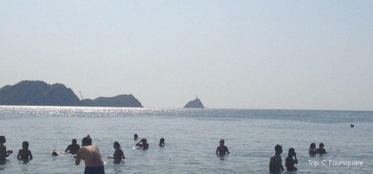 Playa Grande1