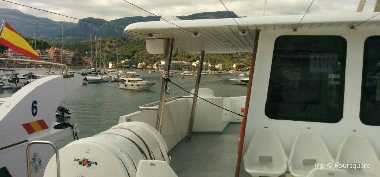 Barcos Azules1