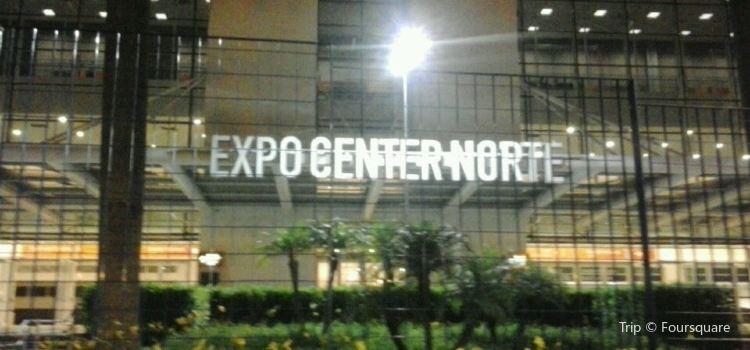 Expo Center Norte1