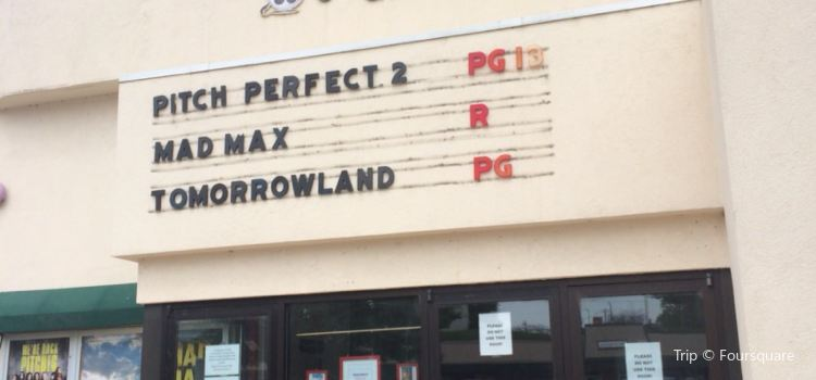 Charlevoix Cinema III | Tickets, Deals, Reviews, Family ...